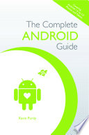 The Complete Android Guide 2nd Edition
