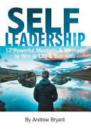 Self Leadership