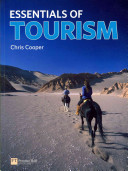 Review Essentials of Tourism