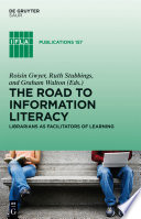 The Road To Information Literacy