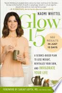 Glow15 Book PDF