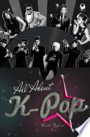 All About K-pop