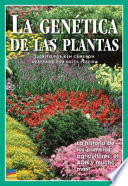 La gen  tica de las Plantas