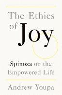 Book The Ethics of Joy