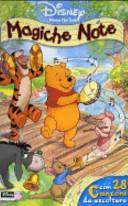 Winnie the Pooh. Con lettore musicale e 4 CD Audio