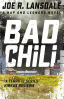 Bad Chili : screen in the highly praised...