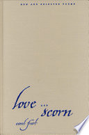 Love and Scorn