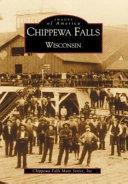 Chippewa Falls Wisconsin