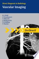 Vascular Imaging