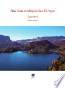 Nevidna srednjeveška Evropa: Župa Bled