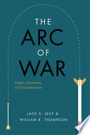 The Arc of War