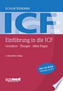 Einführung in die ICF