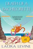 Death of a Bachelorette