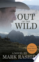 Out of the Wild