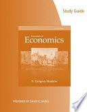 Study Guide for Mankiw s Essentials of Economics  7th