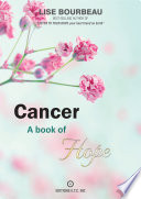 Cancer   A Book of Hope