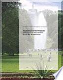 Tourismus in Nordhessen und regionale Betroffenheit durch den Klimawandel