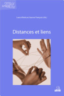 illustration Distances et liens