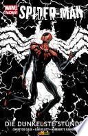 Marvel Now Pb Spider Man 5