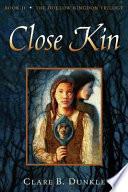Close Kin Book PDF