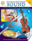 Sound  Grades 5   8