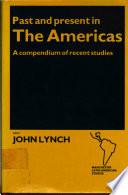 44 Congreso Internacional de Americanistas