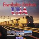 Eisenbahn-Erlebnis USA