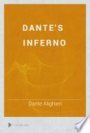 Dante s Inferno Book PDF