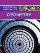 Prentice Hall Mathematics  Geometry
