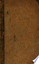 Dictionnaire de médecine, de chirurgie, de chimie et des autres sciences accessoires à la médecine, avec l'étymologie de chaque terme