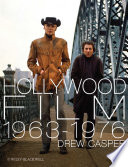 Hollywood Film 1963 1976