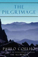 The Pilgrimage-book cover