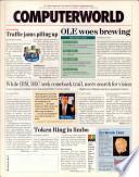 Jul 18, 1994