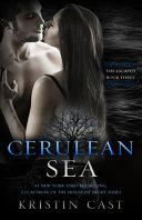 Cerulean Sea Book PDF