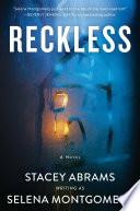 Book Reckless