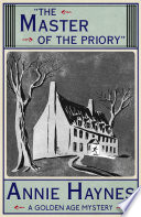 The Master of the Priory