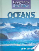 Oceans In This Book You Will Find All You