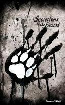 Secretions of the Beast