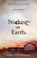 download ebook nothing on earth pdf epub