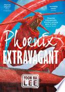 Phoenix Extravagant Book PDF