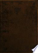 Das Leben der Gläubigen, od. Beschreibung solcher gottseligen Personen welche in denen letzten 200 Jahren sonderlich bekandt worden