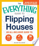 The Everything Guide To Flipping Houses Book PDF