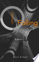 Upward Falling
