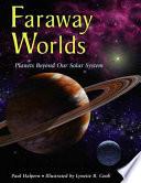 Faraway Worlds