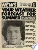 May 19, 1981