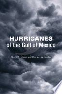 Hurricanes of the Gulf of Mexico Book PDF