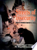 Streets of Insecurity