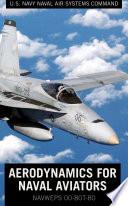 aerodynamics-for-naval-aviators