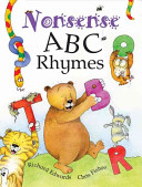 Nonsense ABC Rhymes