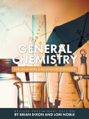 Chemistry (First Edition)